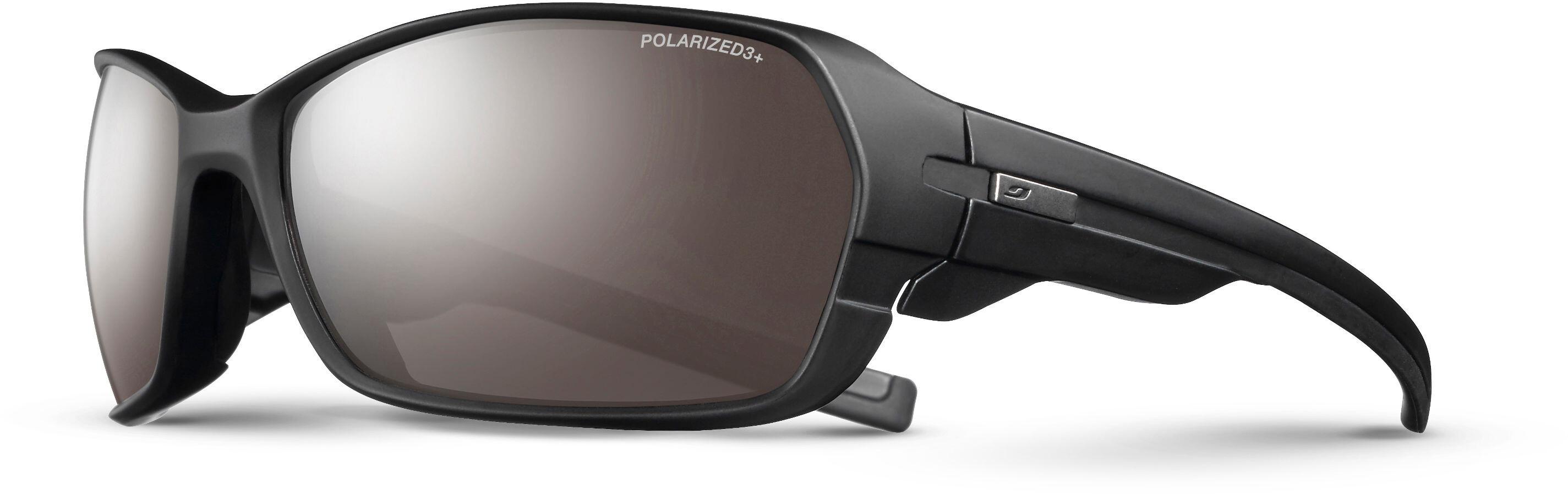 b0f00a44e3 Julbo Dirt² Polarized 3+ Glasses grey at Bikester.co.uk